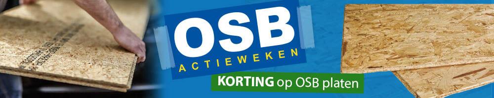 OSB actieweken